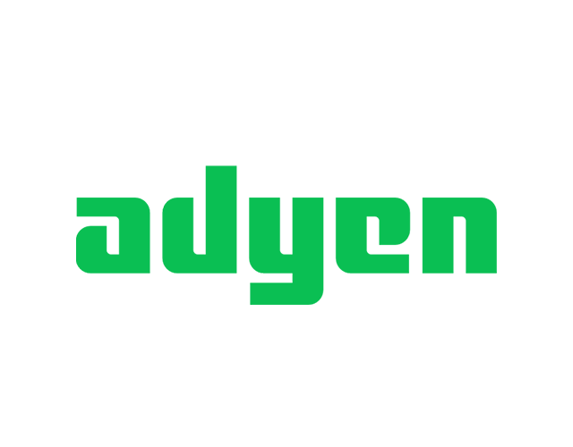Adyen Nordic Bank Filial-logo