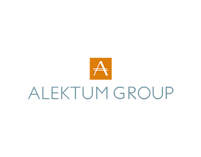 Alektum Group AB-logo