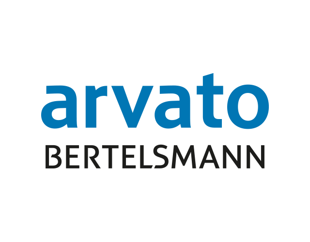Arvato Finance AB-logo