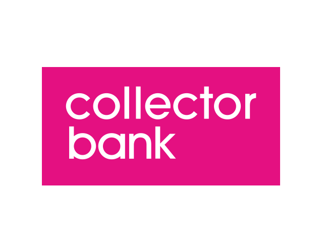 Collector Bank AB-logo