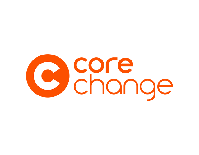 CoreChange AB-logo