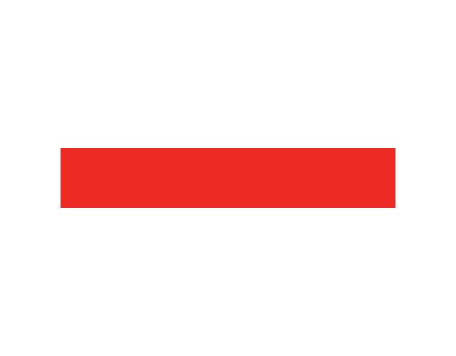 Creditsafe i Sverige AB-logo