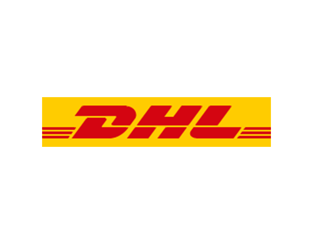 Dhl Freight (Sweden) AB-logo