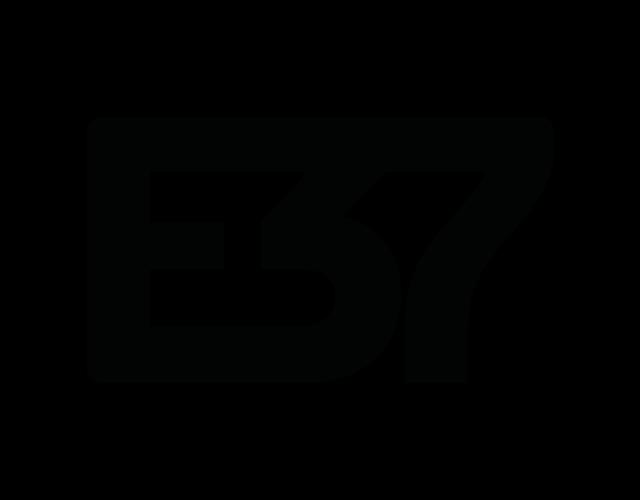 E37 System AB-logo