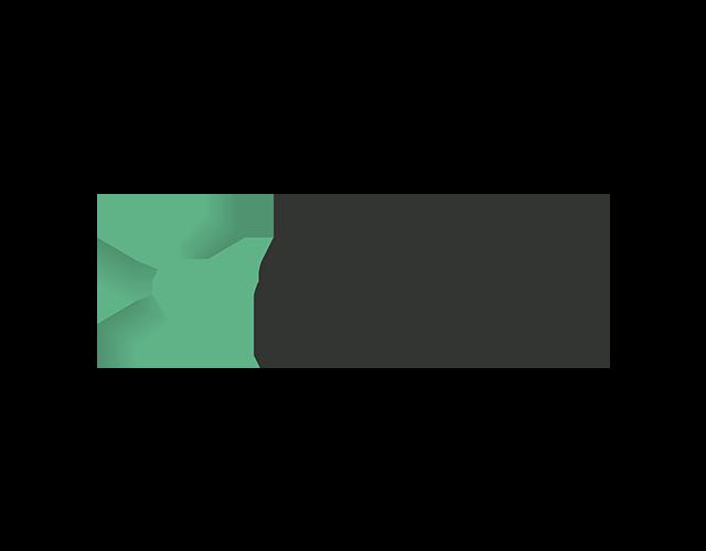 Easycom Nordic AB-logo
