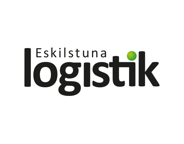Eskilstuna Logistik och Etablering AB-logo