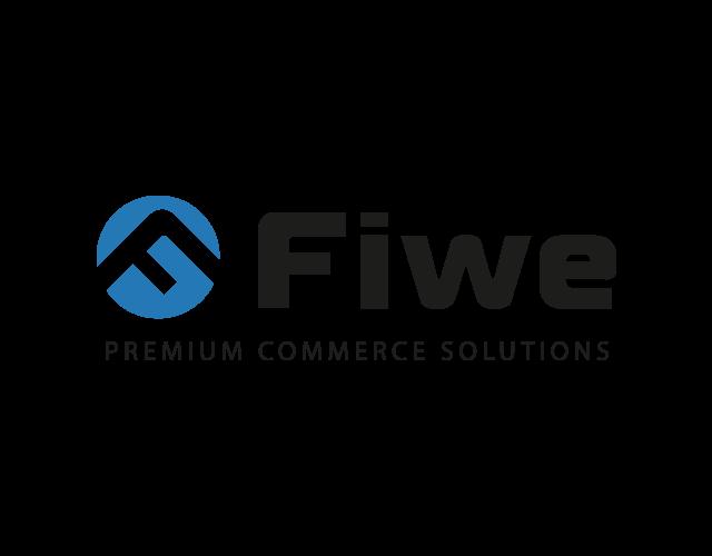 Fiwe-logo