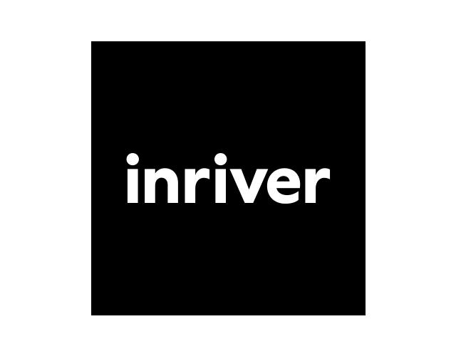 InRiver AB-logo
