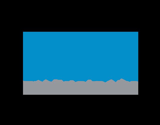 Summa Linguae Technologie-logo