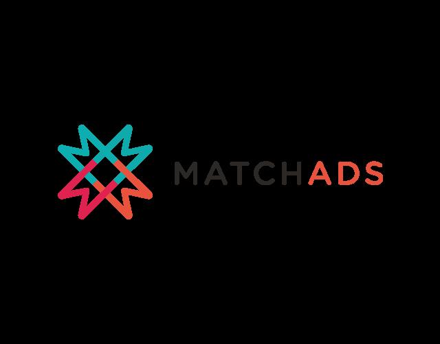 MatchAd AB-logo