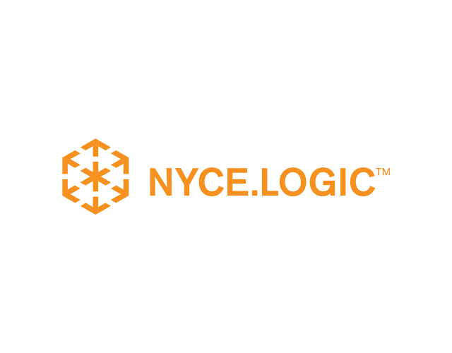 Nyce Solutions AB-logo