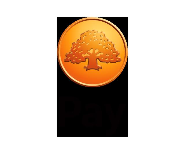 PayEx Sverige AB-logo