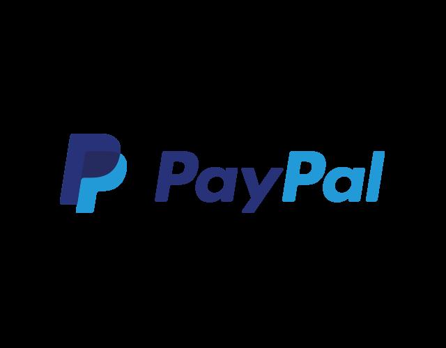 PayPal SE, UK, Filial Sweden-logo
