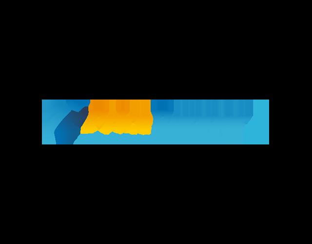 Pricerunner Sweden AB-logo