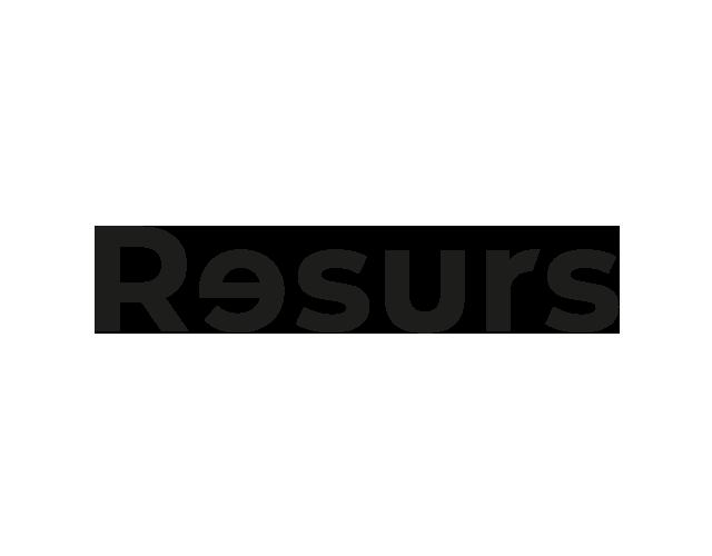 Resurs Bank Aktiebolag-logo