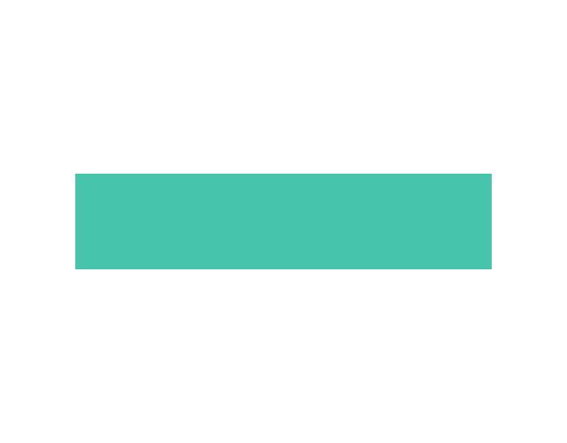 Returnado AB-logo