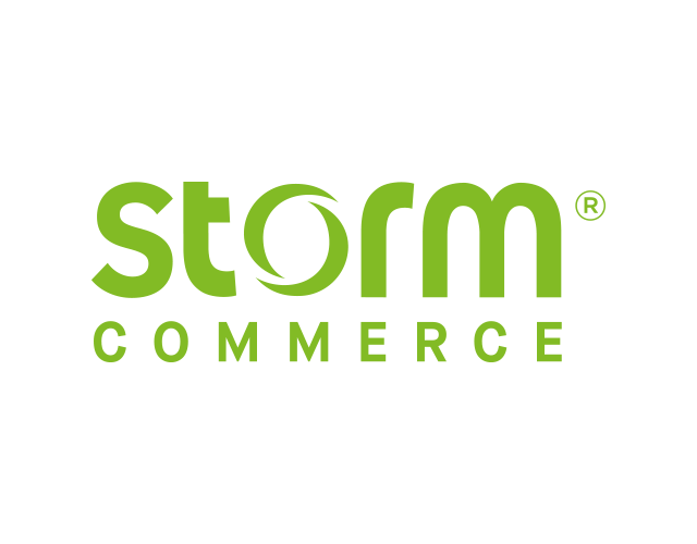 Storm Commerce AB-logo