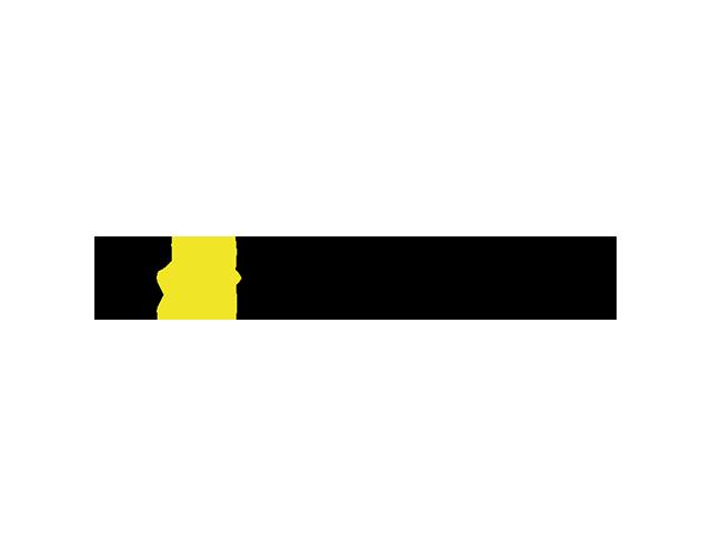 Textual Relations AB-logo