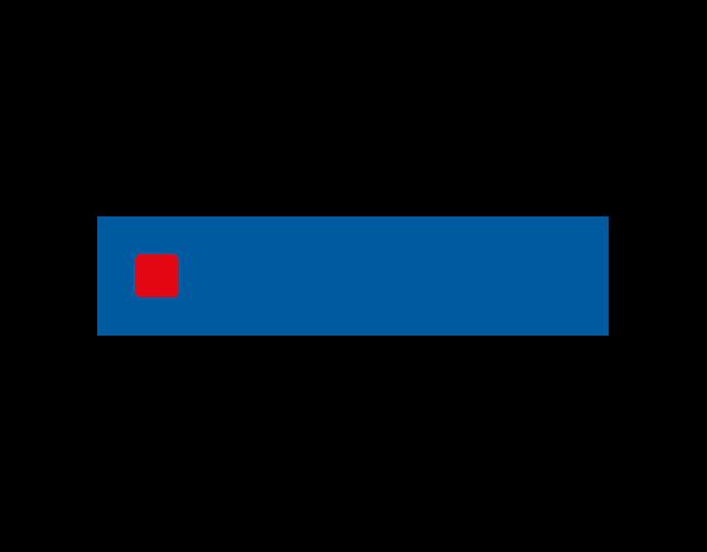 Wasa Kredit AB-logo