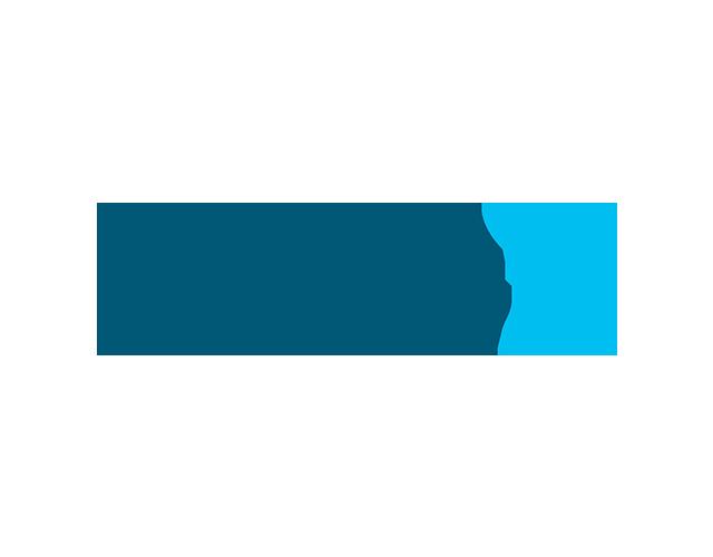 Nets Filial Sverige-logo