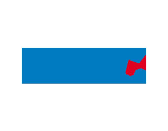 Rajapack AB-logo