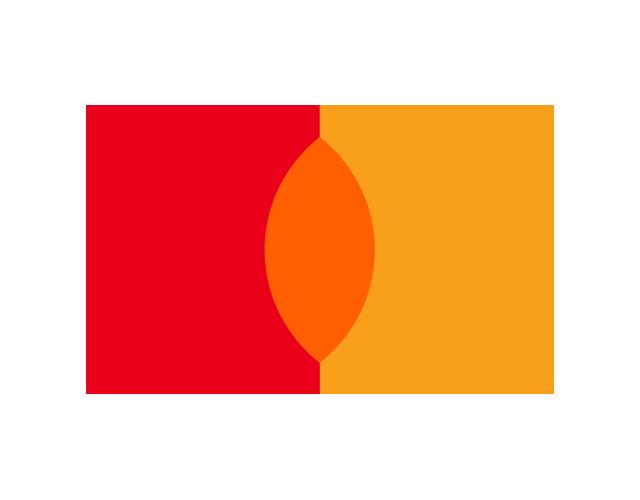 Mastercard Nordics & Baltics-logo