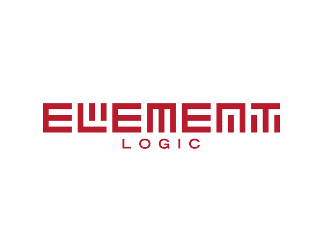 Element Logic Sweden AB-logo