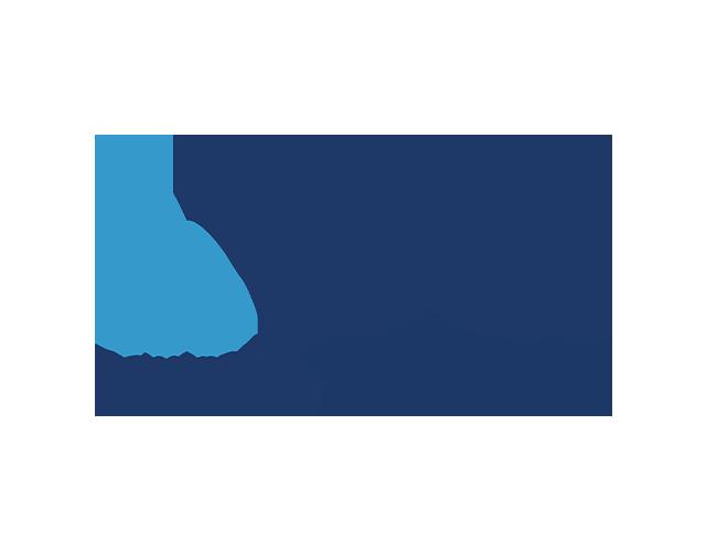 EURid vzw-logo