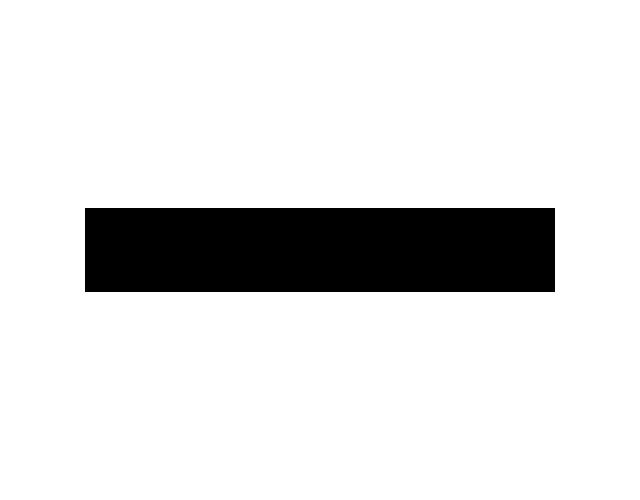 Advokatfirman Glimstedt-logo