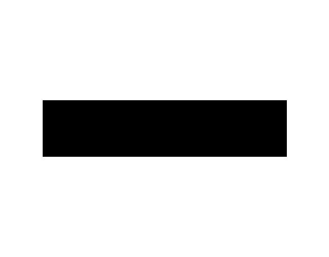 KGM Datadistribution AB-logo