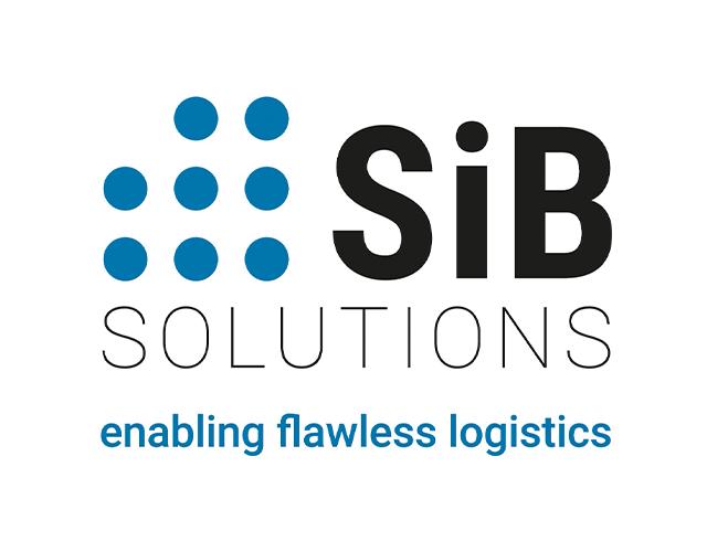 SiB Solutions AB-logo