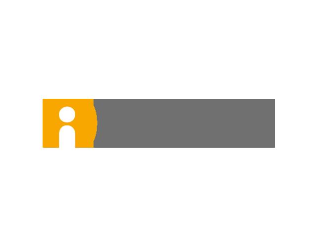 Idkollen i Sverige AB-logo