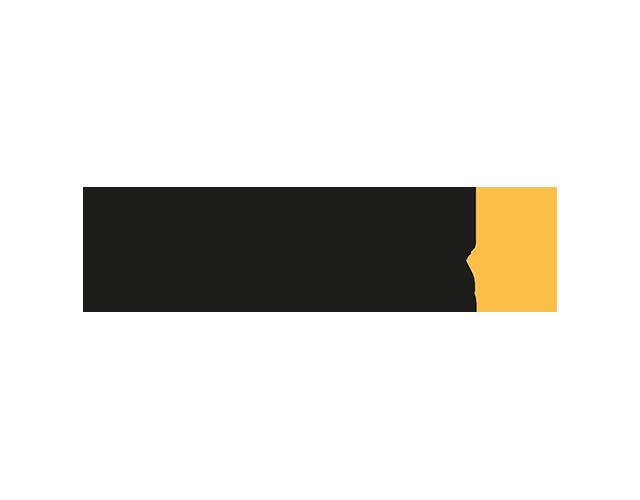 Askås Internet- & Reklambyrå AB-logo