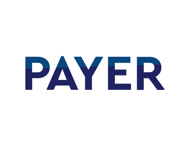 Payer Financial Services AB-logo