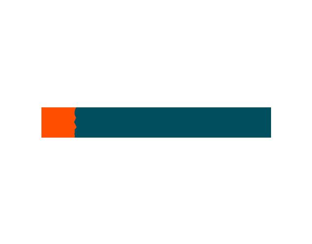 Stibo Systems A/S-logo