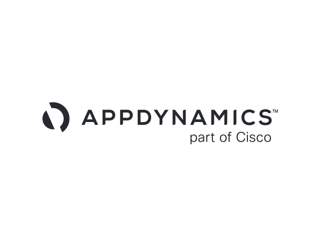 AppDynamics International Ltd-logo