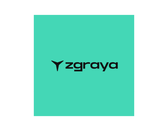 Zgraya Digital-logo