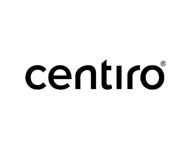 Centiro Solutions Aktiebolag-logo