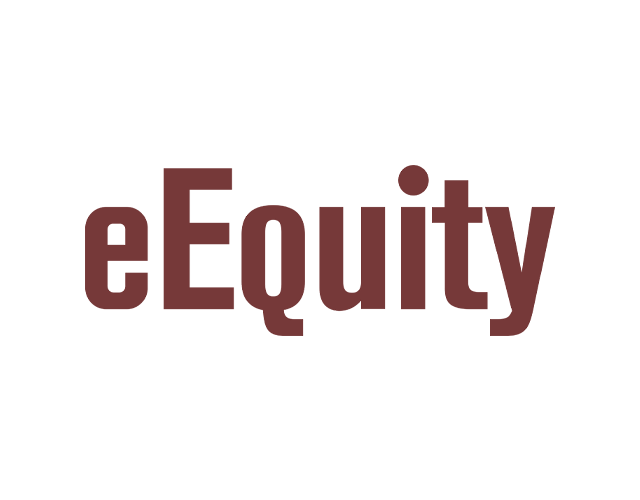 EEquity-logo