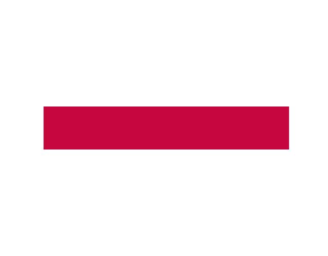 Intershop Communications AG-logo