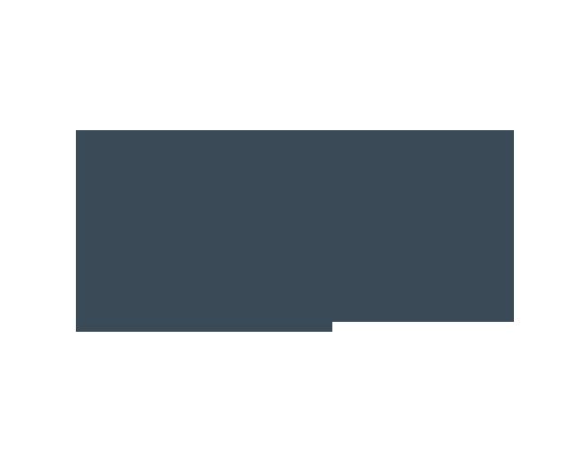 Posti Scandinavia AB-logo