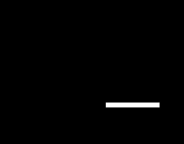 Star Republic AB-logo
