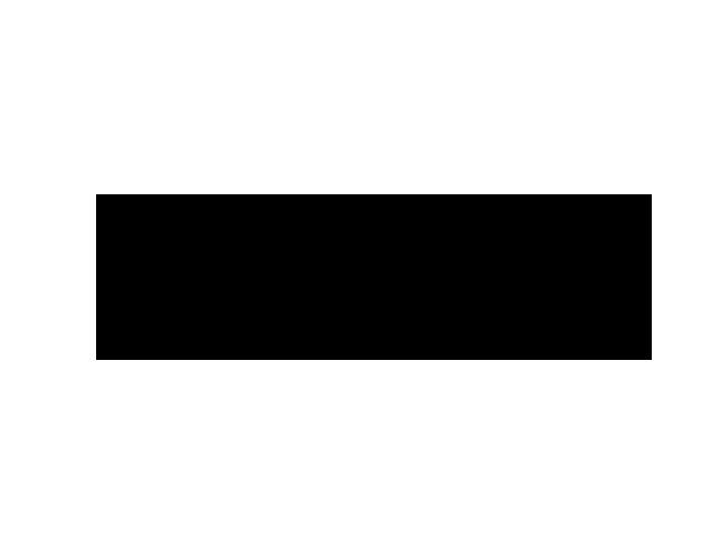 AXLA-logo