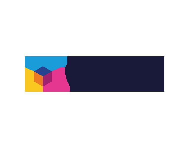 Channable-logo