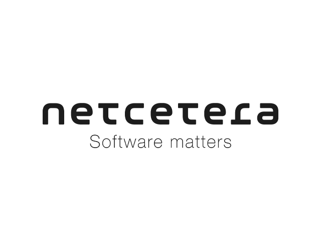 Netcetera-logo