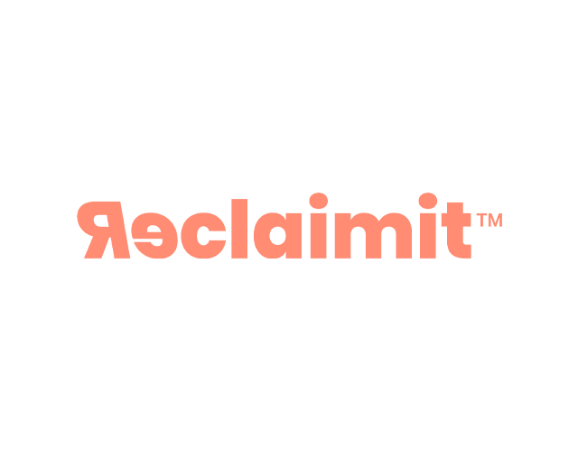 Reclaimit AB-logo