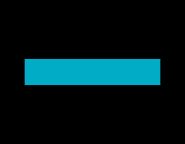Unifaun AB-logo