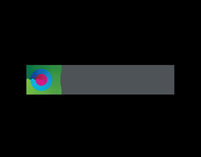 DOTDIGITAL GROUP PLC-logo