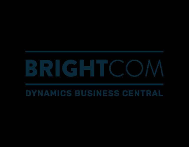 Brightcom-logo