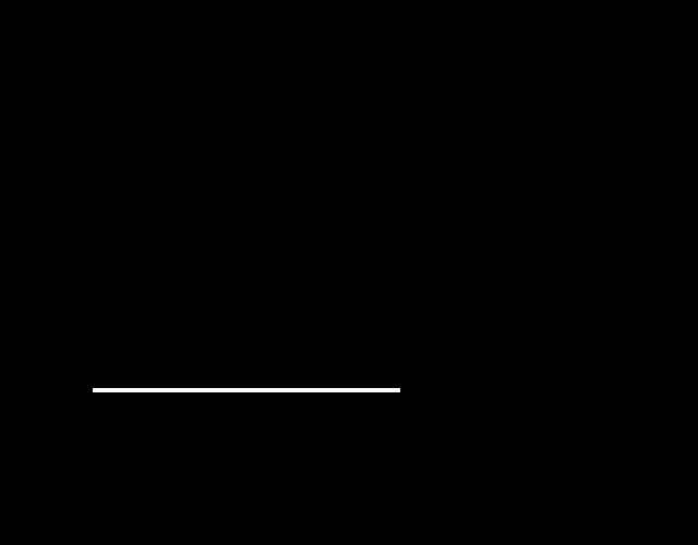 hiq-logo